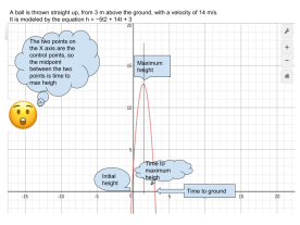 _- Math Snap