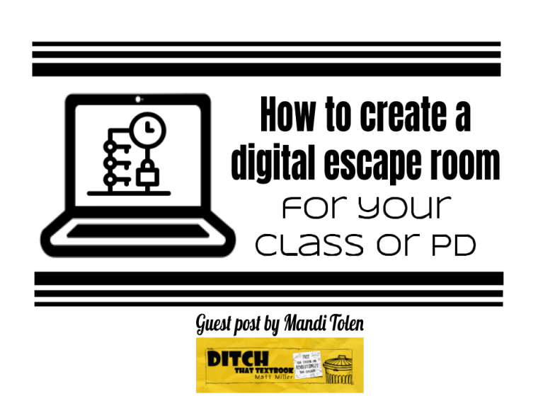How-to-create-a-digital-escape-room-for-your-class-or-pd-1