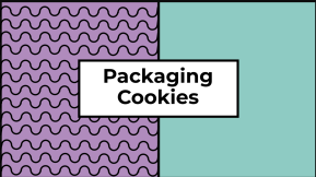 Packaging Cookies.png