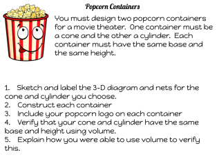 Popcorn Container Project.png
