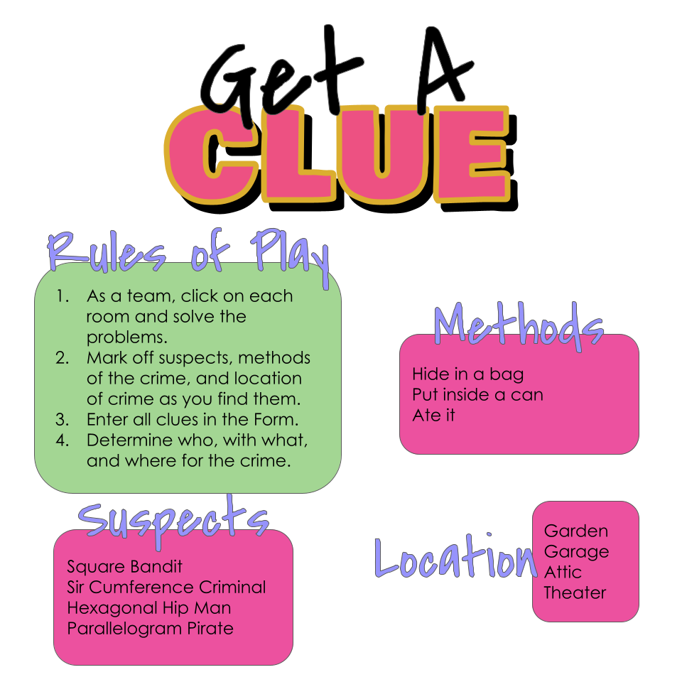 This image has an empty alt attribute; its file name is get-a-clue.png